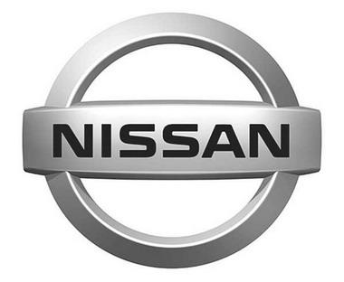 Nissan отзывает 56000 автомобилей