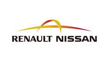 Новый хэтчбек Nissan будет выпускать Renault во Франции
