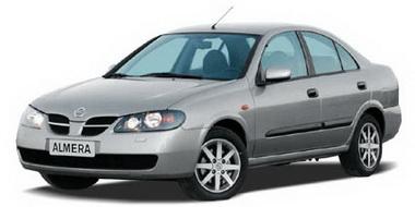 ГК«СЛК-Моторс» расторг дилерский договор по продаже автомобилей Nissan