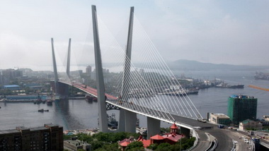 Сервис Ниссан во Владивостоке